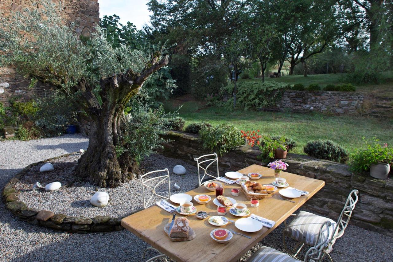 Bed And Breakfasts In Saint Martial Midi-pyrénées