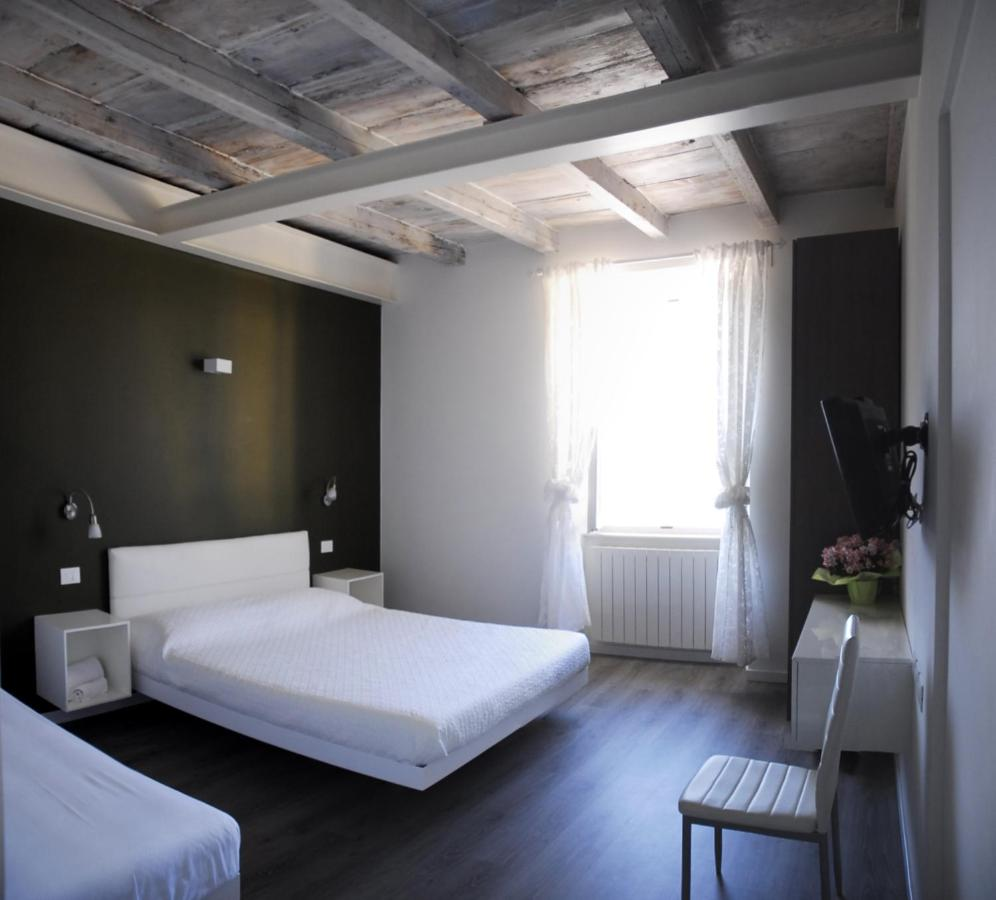 Bed And Breakfasts In Zone Lombardy