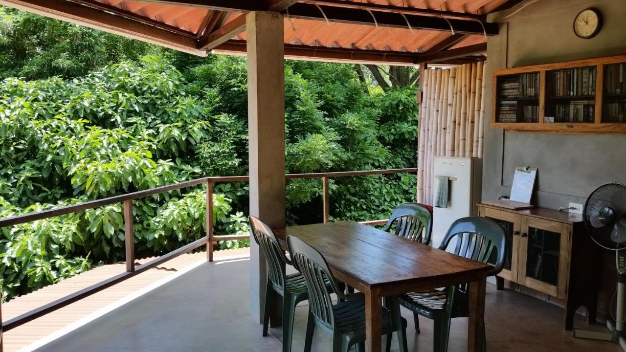 Bed And Breakfasts In Altagracia Ometepe