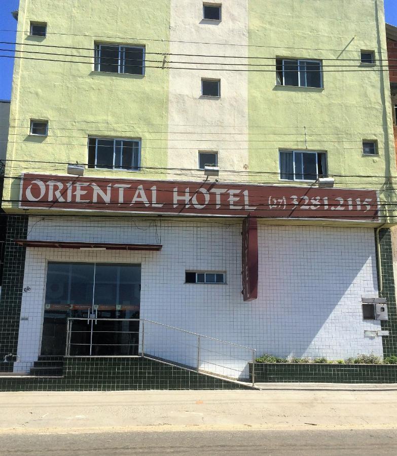 Hotels In Carapina Espírito Santo