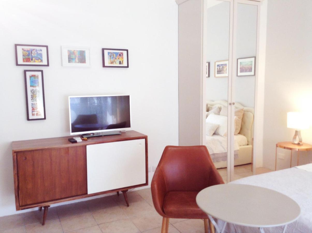 Angelas apartment milan italy booking com