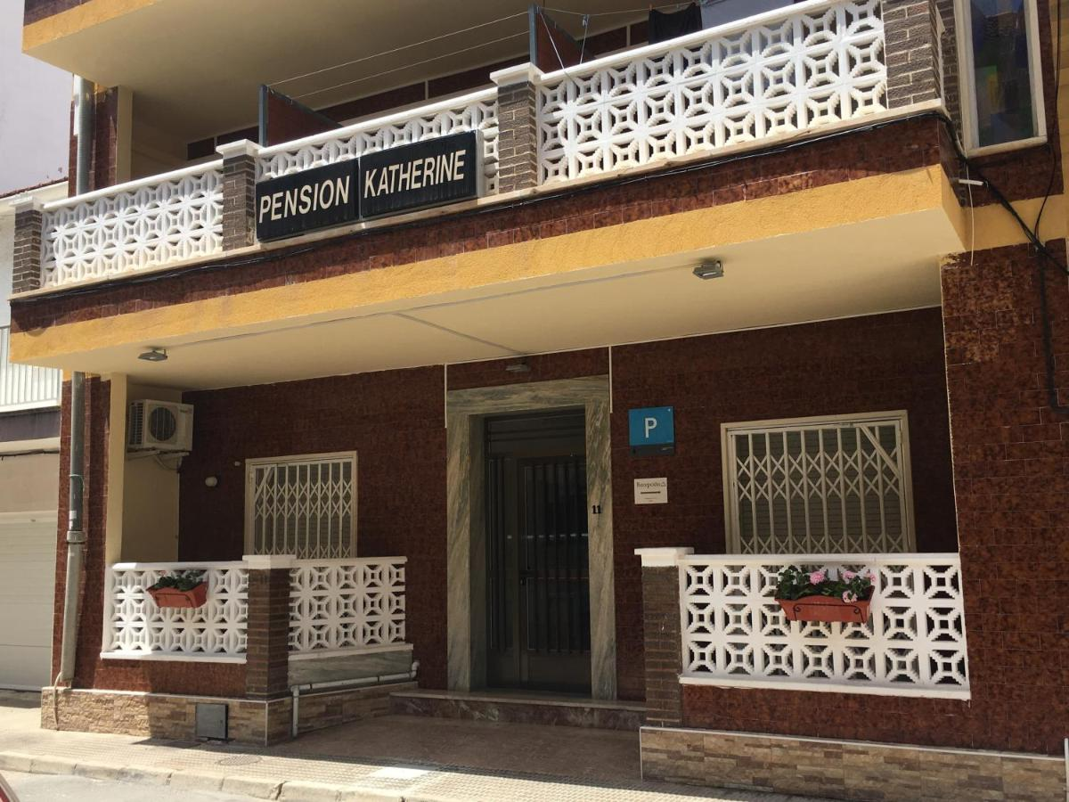 Guest Houses In Orihuela Costa Valencia Community