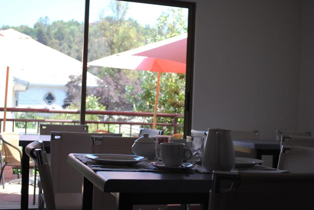 Bed And Breakfasts In La Ermita Metropolitan Region