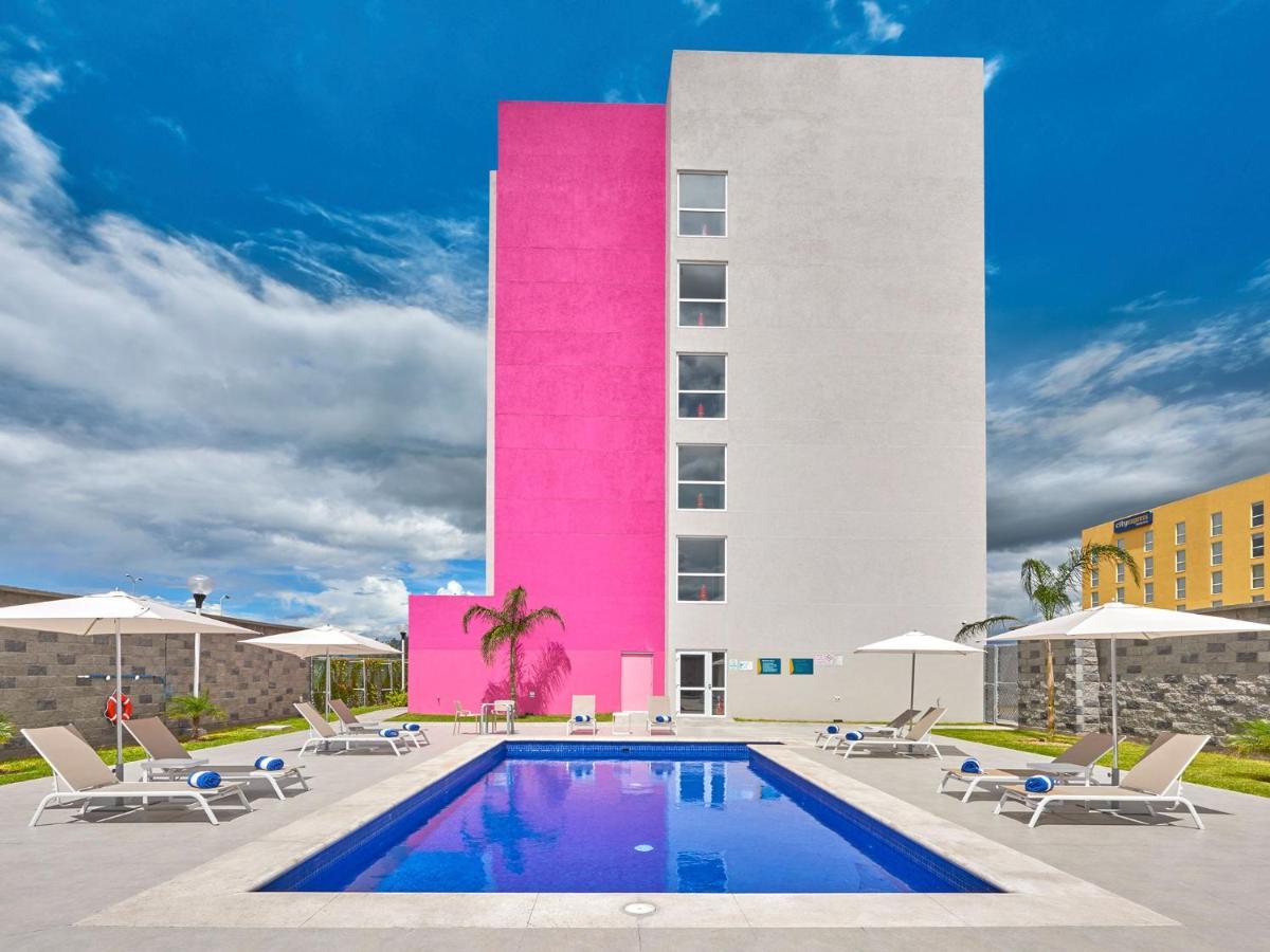 Hotels In Playas De Sotelo Guanajuato