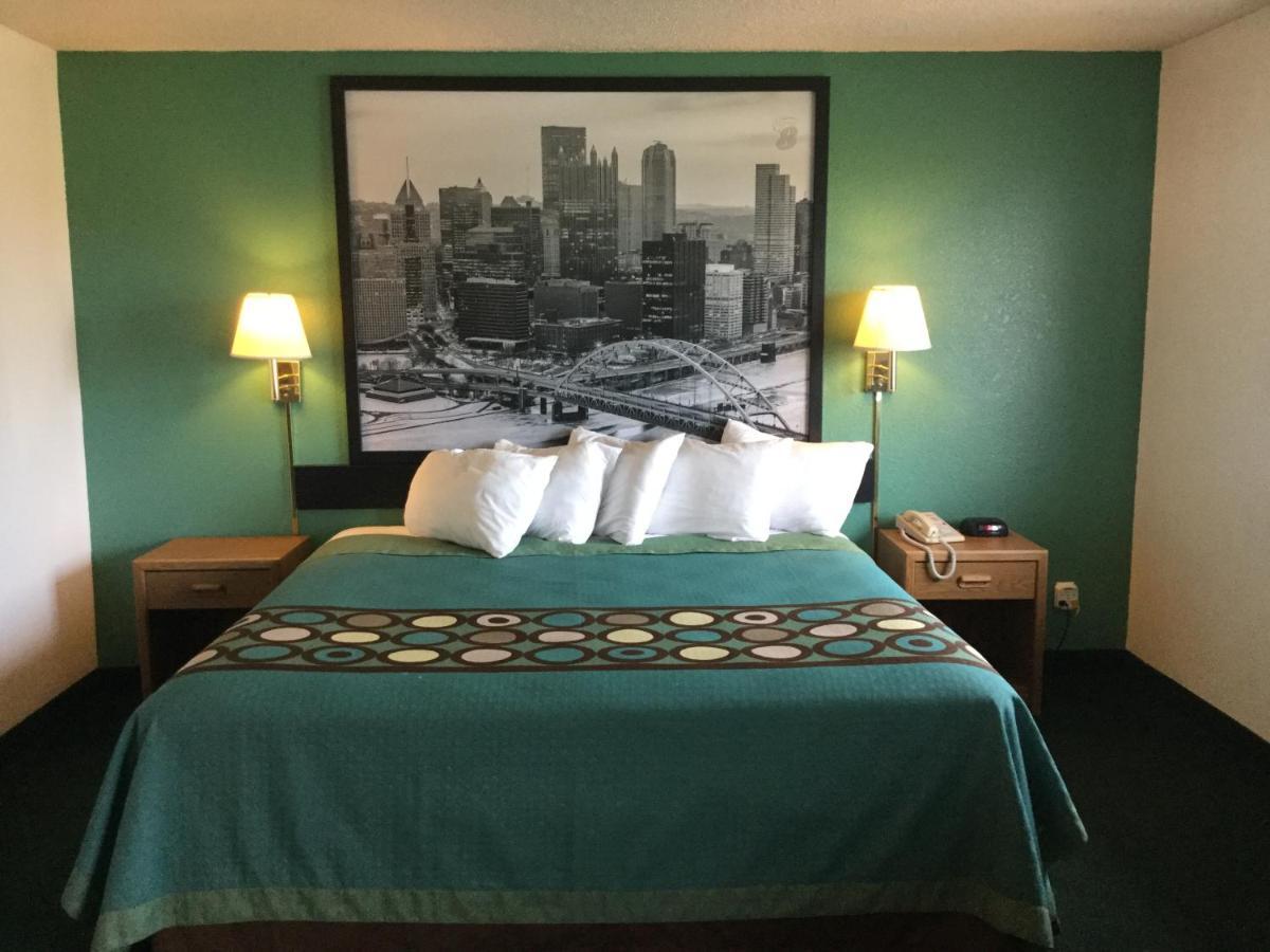 Hotels In Adamsburg Pennsylvania