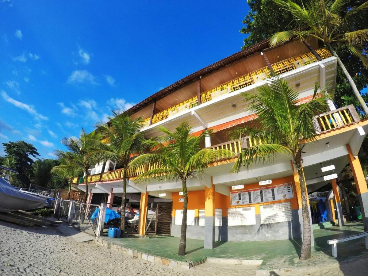 Guest Houses In Itacuruçá Rio De Janeiro State
