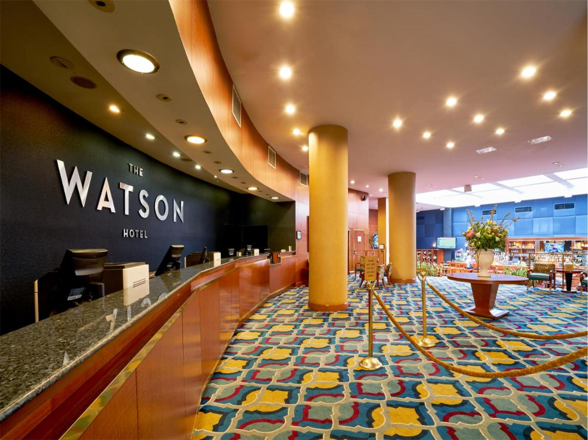 the watson hotel new york updated 2019 prices rh booking com