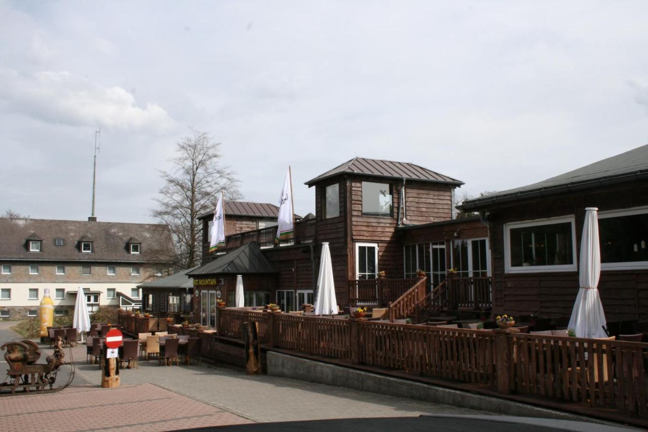 big mountain hostel, winterberg – updated 2019 prices