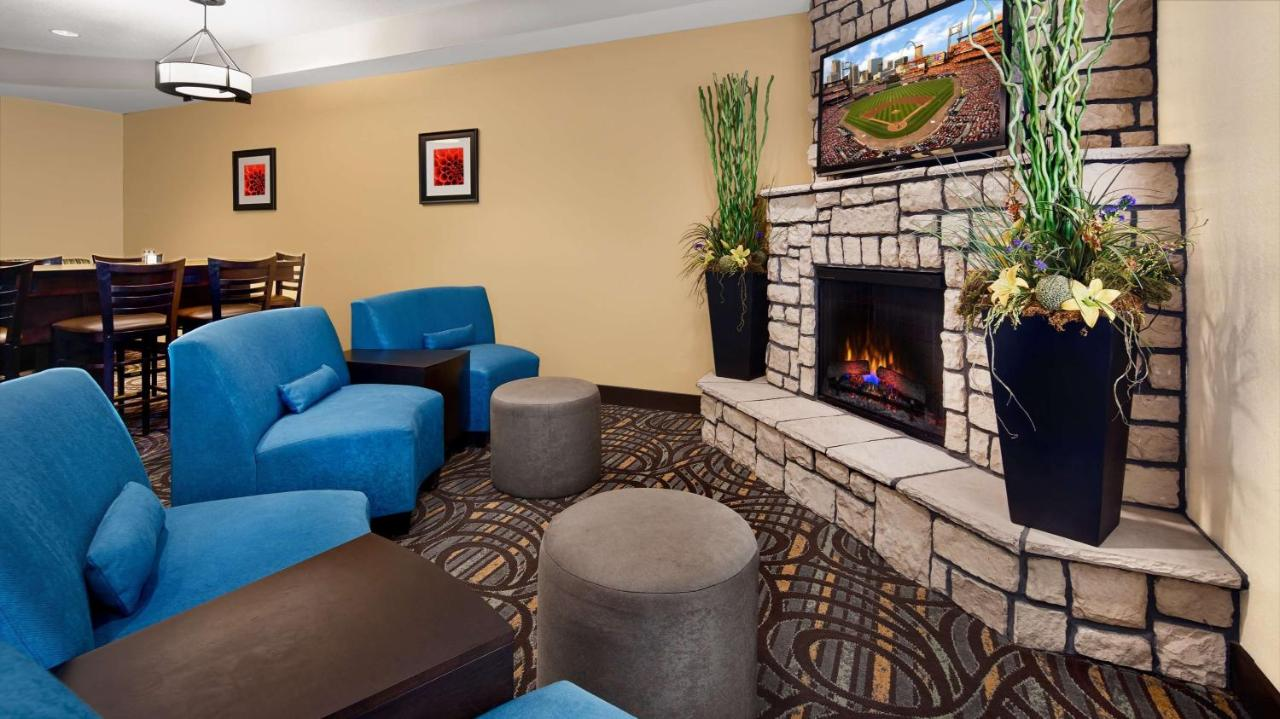 Hotels In Villa Ridge Missouri