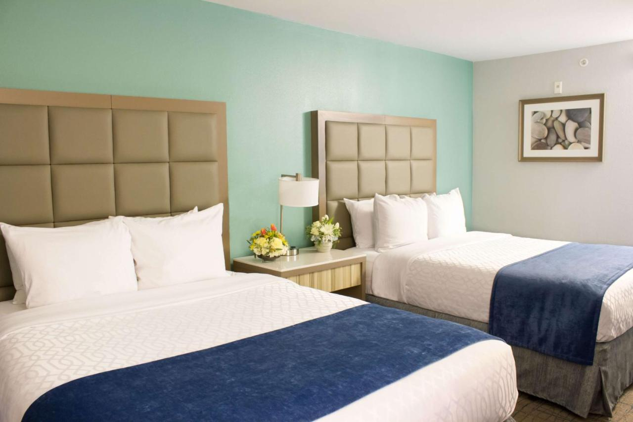 hotel best western toledo south maumee oh booking com