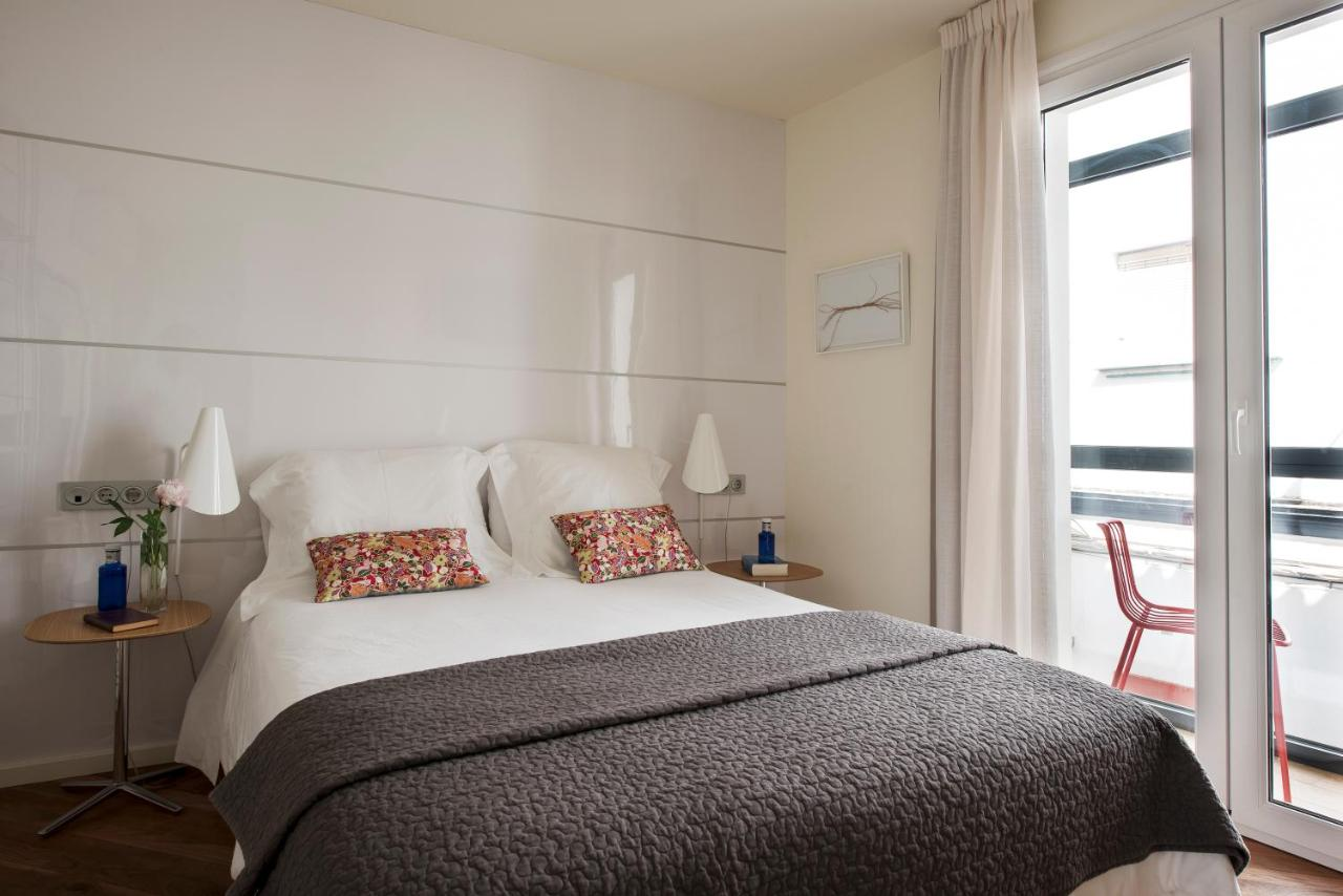 boutique hotels cadiz provinz  243