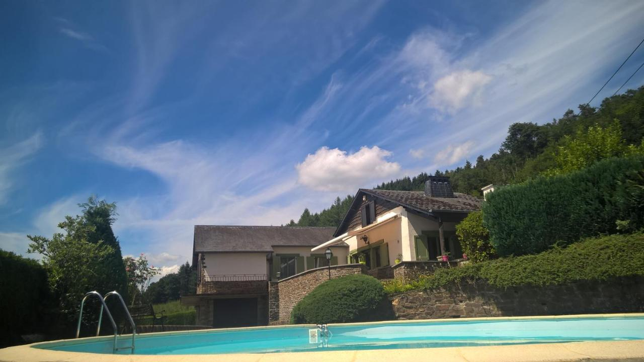 Bed And Breakfasts In Baillamont Namur Province
