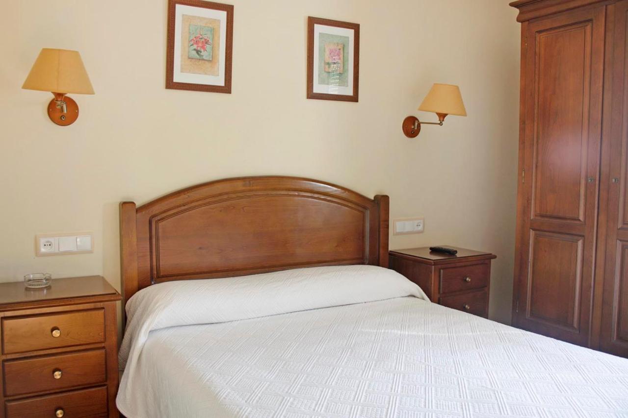 Guest Houses In Trevías Asturias