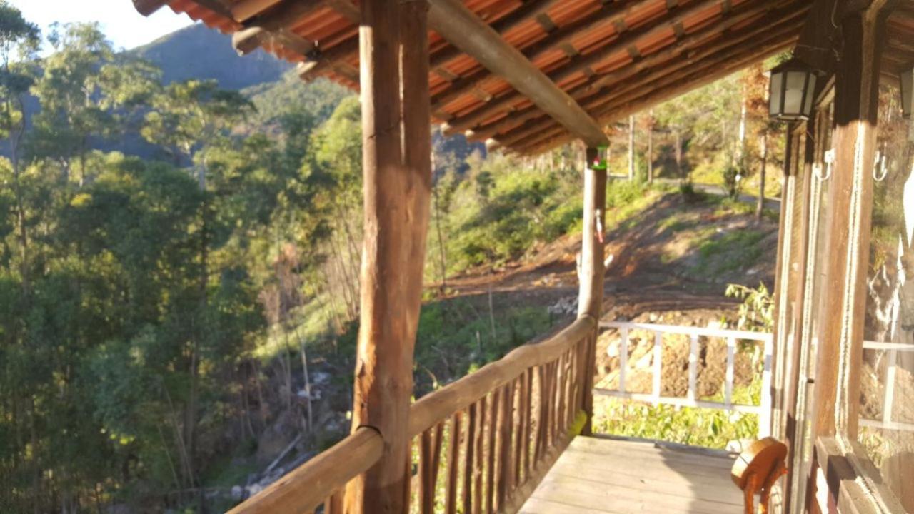 Bed And Breakfasts In Nova Friburgo Rio De Janeiro State