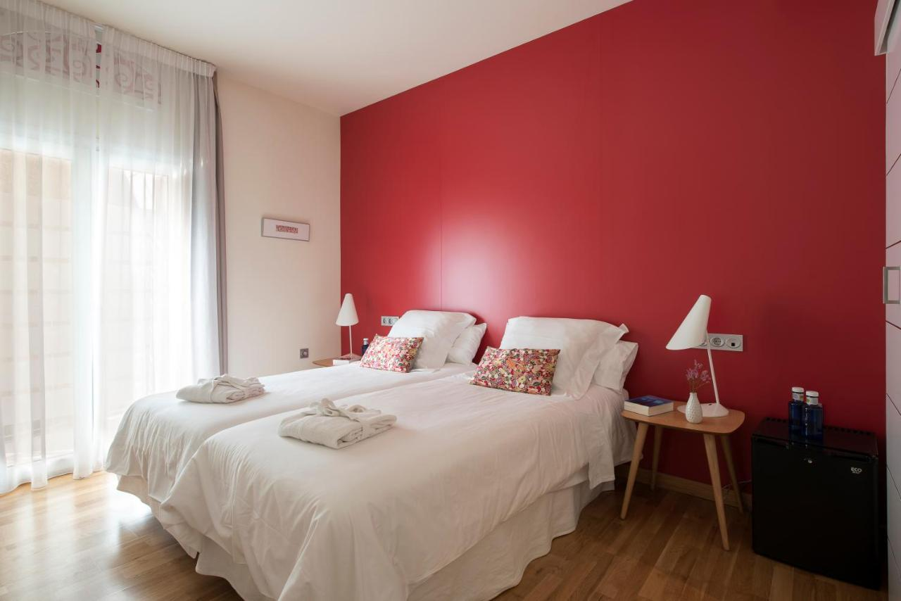 boutique hotels sanlucar de barrameda  14