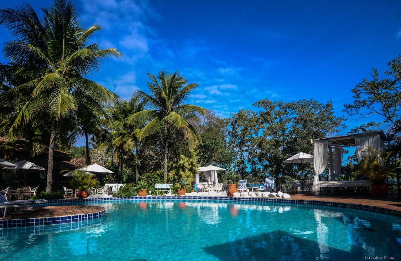 Resorts In Manguinhos Rio De Janeiro State