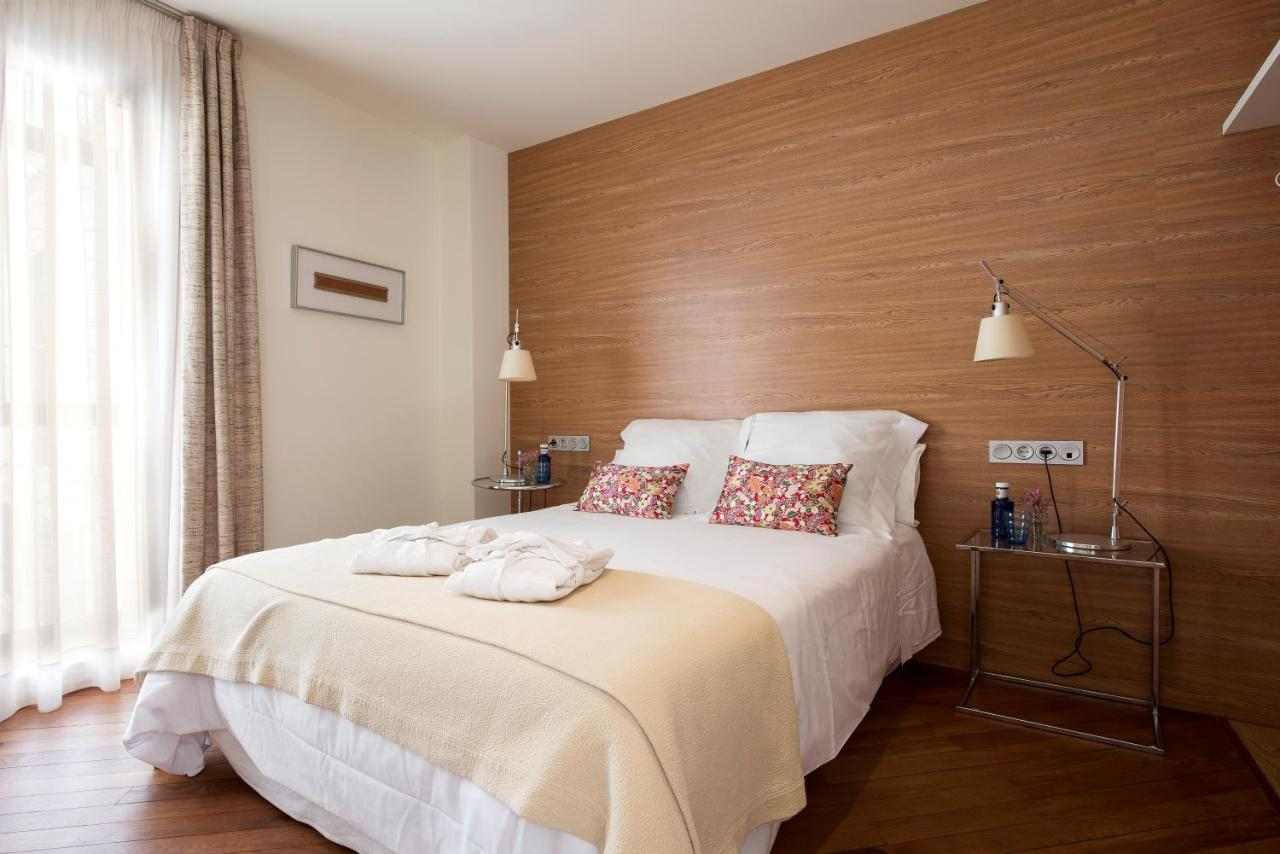 boutique hotels cadiz provinz  236