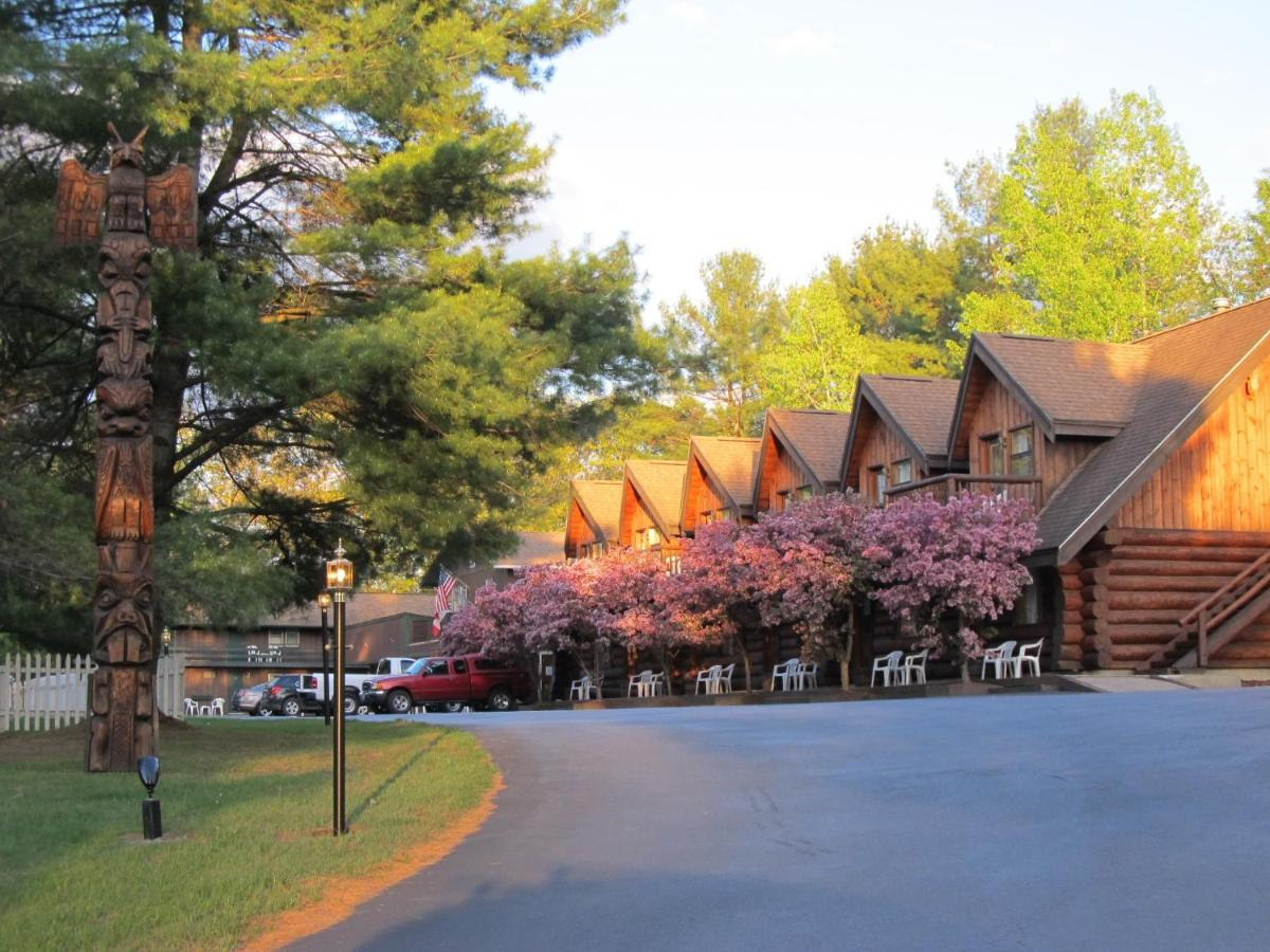 Hotels In Mcindoe Falls Vermont