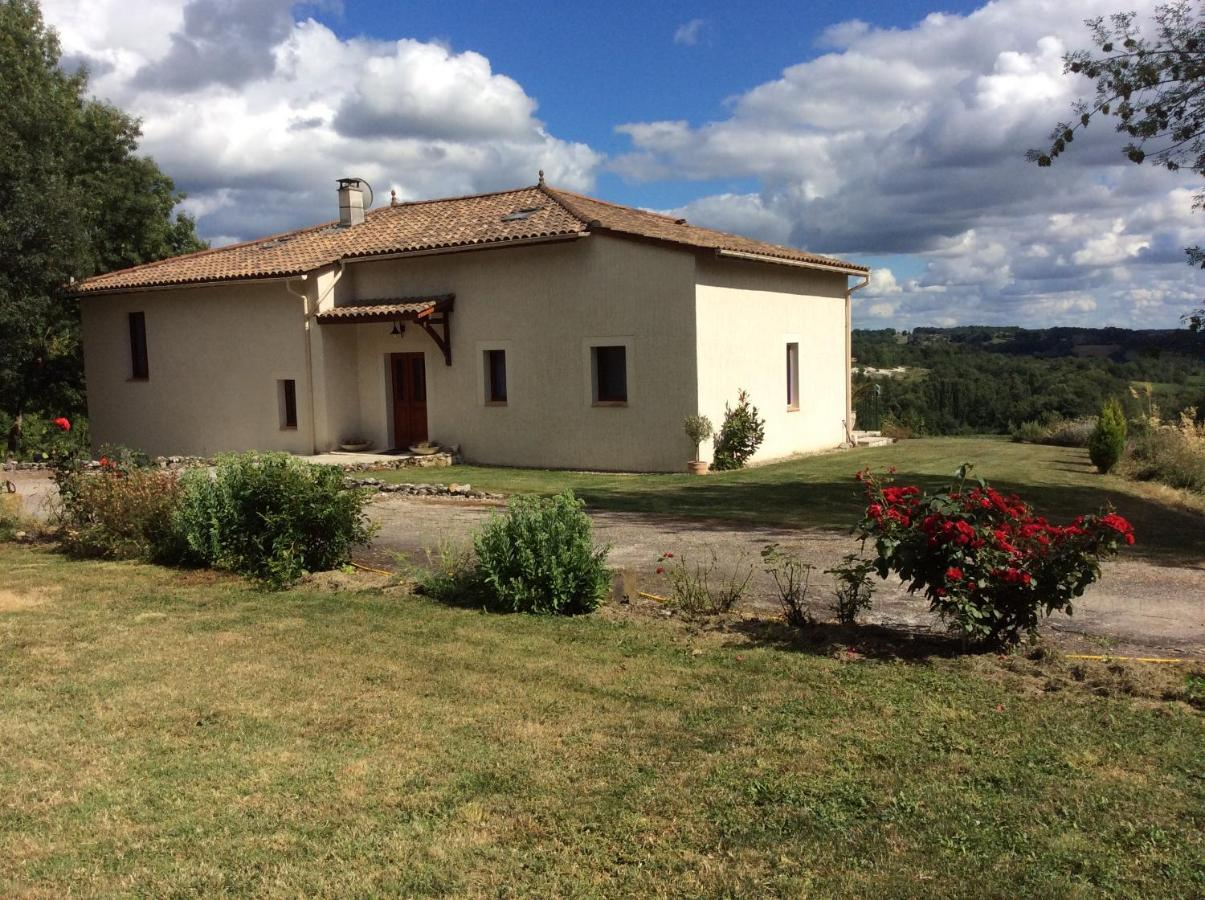 Bed And Breakfasts In Parranquet Aquitaine