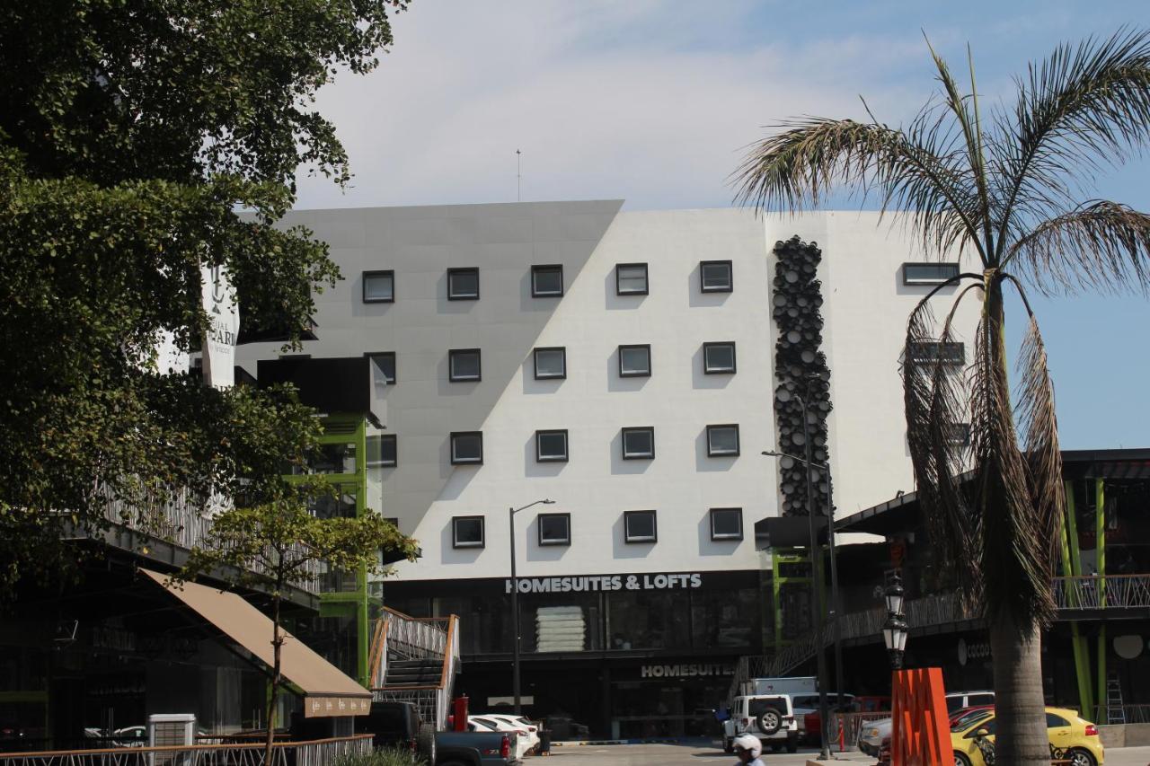 Hotels In Culiacán Sinaloa