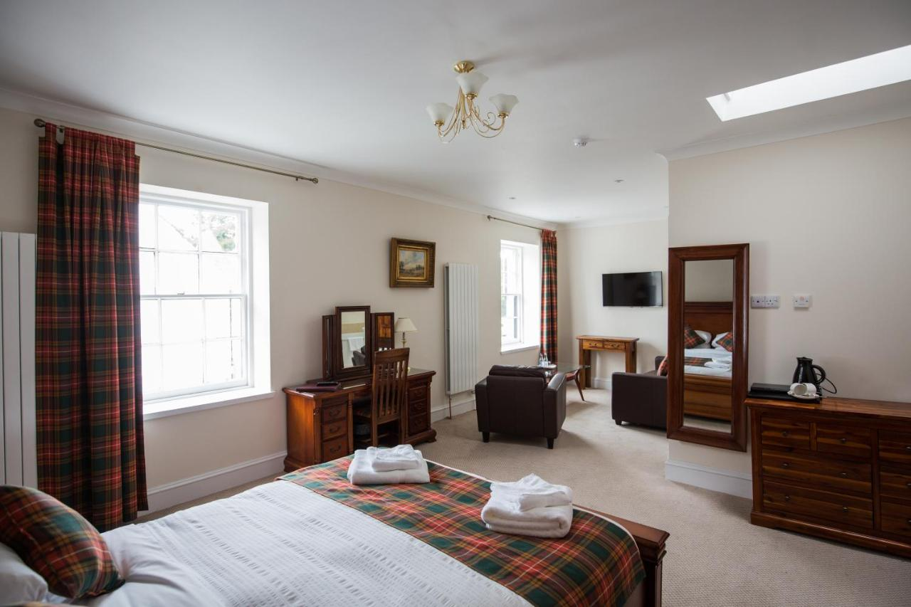 maryculter house hotel uk booking com