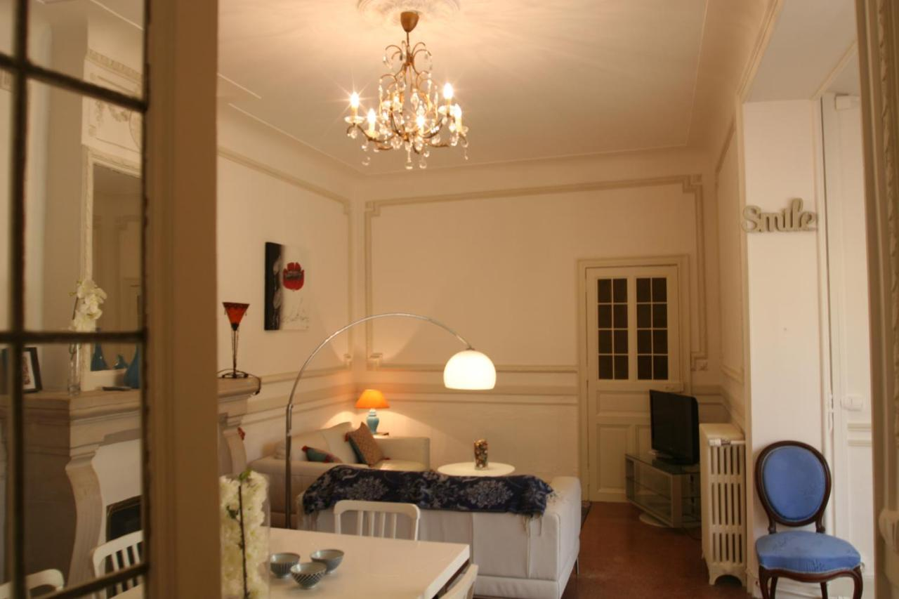Apartment Appart charme Arenes Nimes, Nîmes, France - Booking.com on