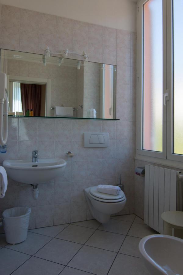 Belsoggiorno, Sanremo – Prezzi aggiornati per il 2018