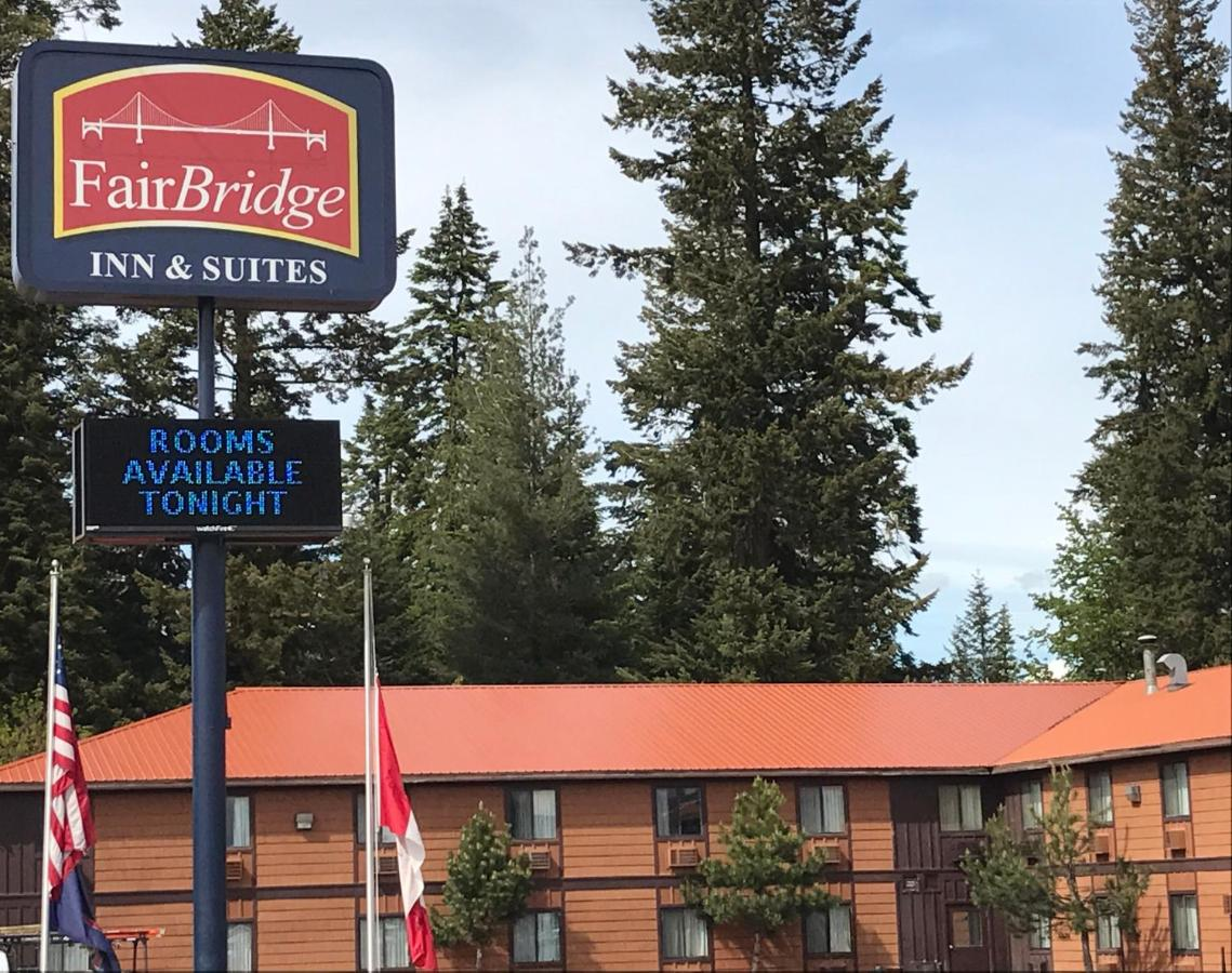 Hotels In Bronx Idaho