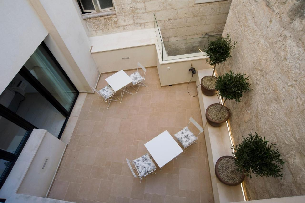 boutique hotels mahon  90