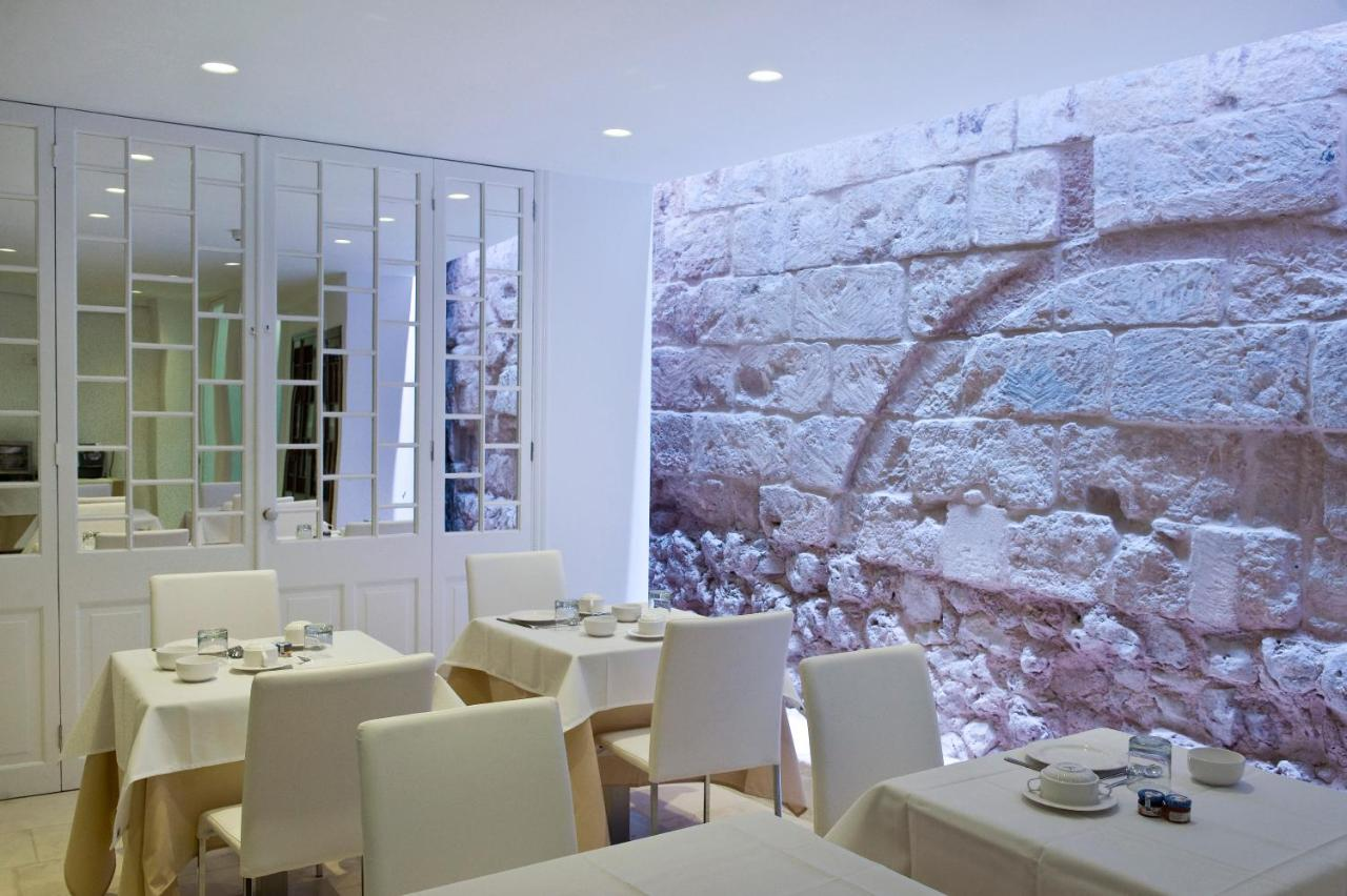 boutique hotels menorca  289