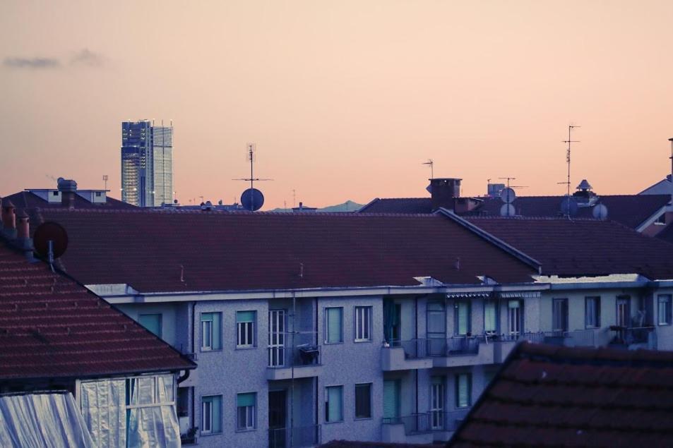 La Credenza Torino Prezzi : Torino sweet home luini u prezzi aggiornati per il