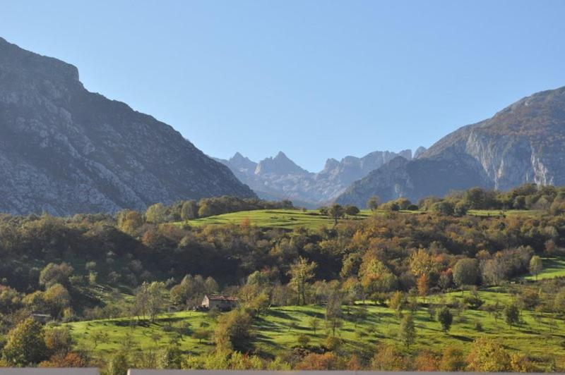 Hotels In Canales Asturias