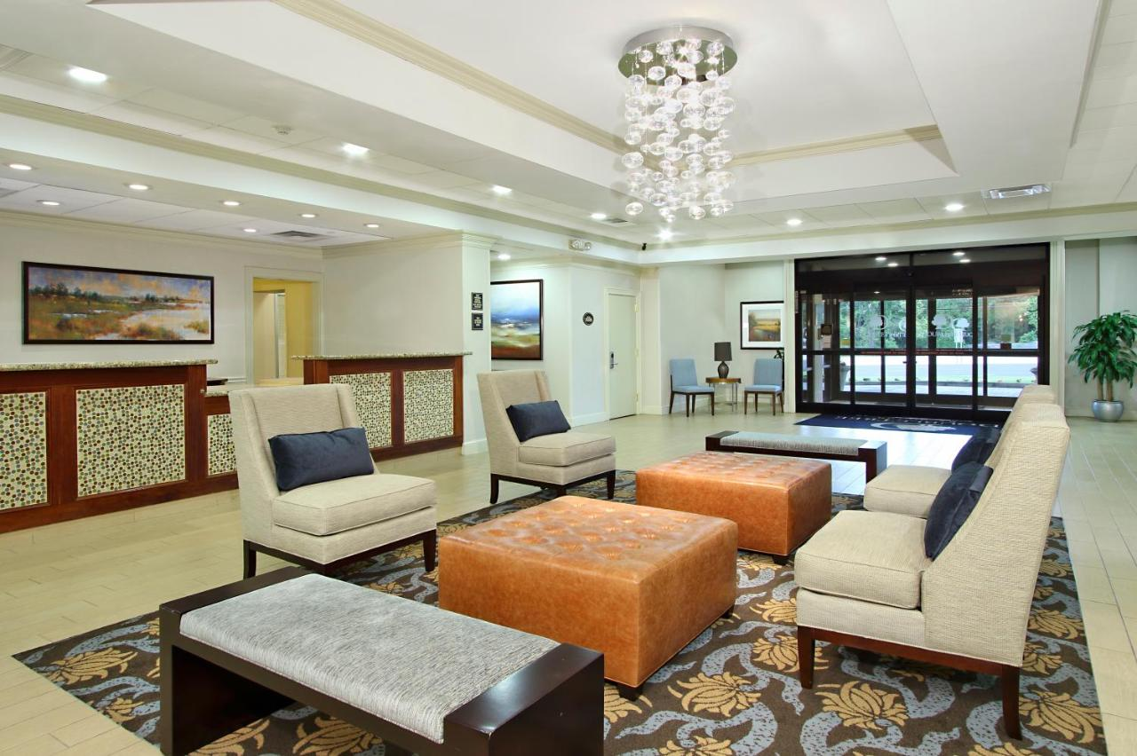 Hotels In Mahwah New Jersey