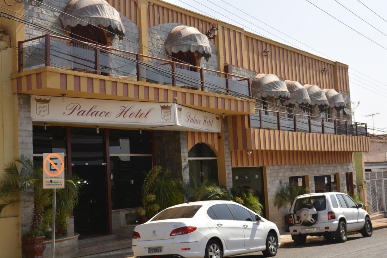 Hotels In Ibitu Sao Paulo State