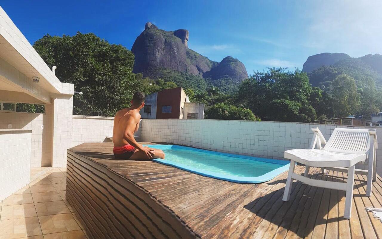 Hostels In Ilha Da Jibóla Rio De Janeiro State