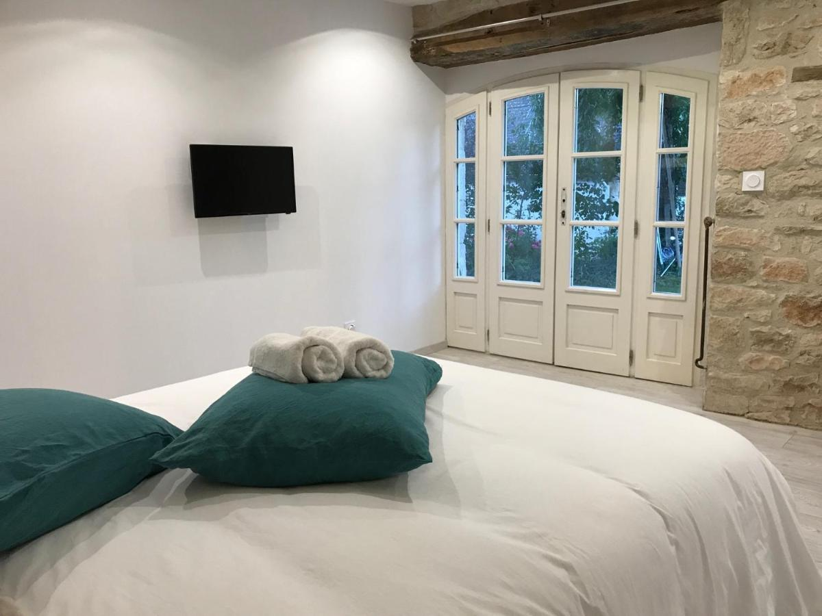 Bed And Breakfasts In Rignac - Lot Midi-pyrénées
