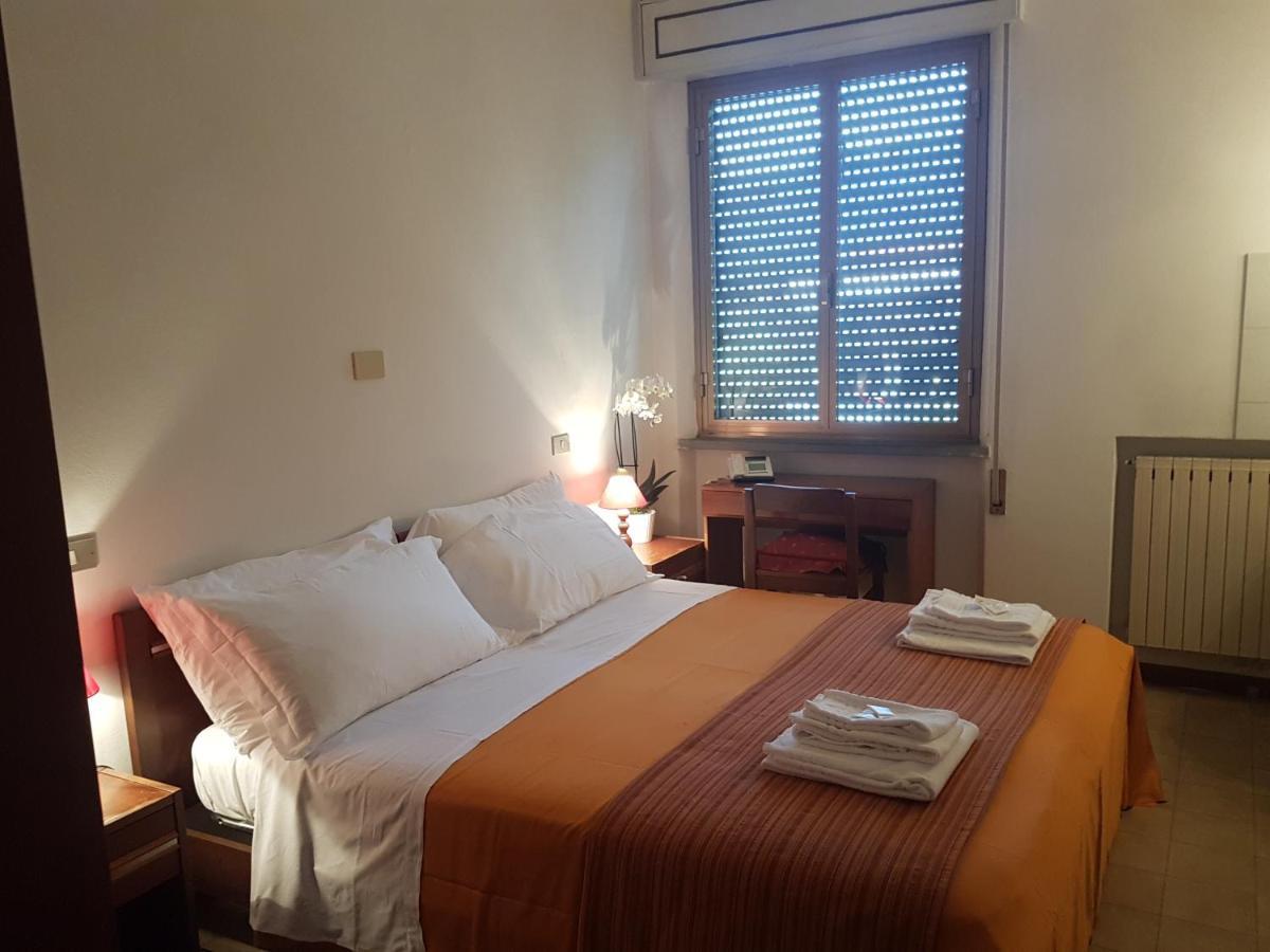 Hotels In Sarzana Liguria