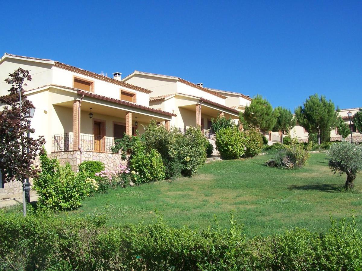 Guest Houses In Poyatos Castilla-la Mancha