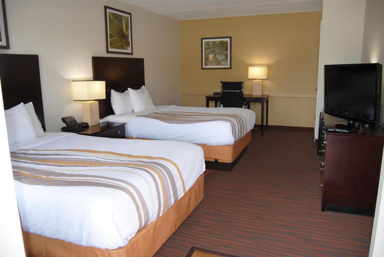 surestay hotel montgomery al booking com