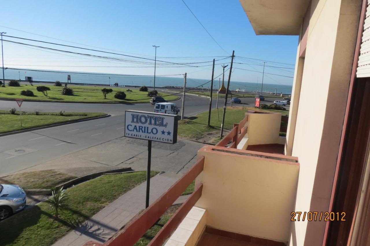 Hotels In Barrio El Retazo Buenos Aires Province