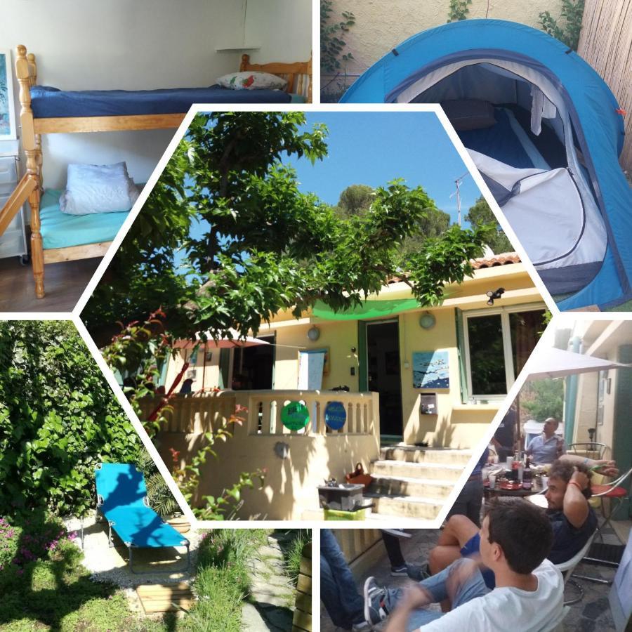 Hostels In Peypin Provence-alpes-côte D