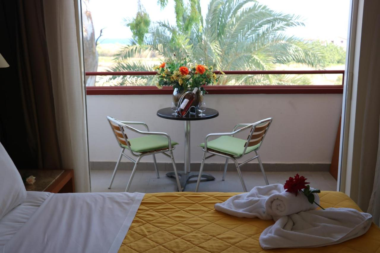 Naturist Angel Nudist Club Hotel - Couples Only   Hotels