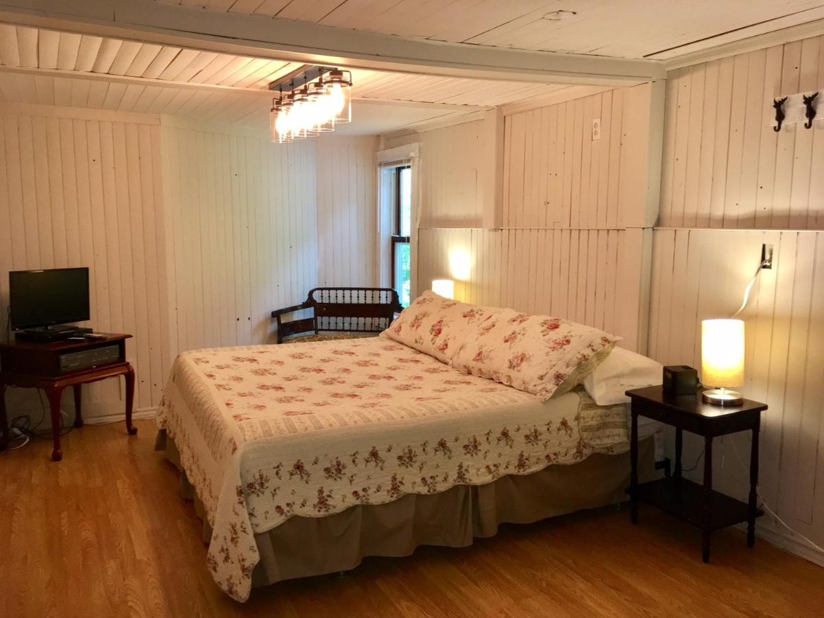 Hotels In Dunham Quebec