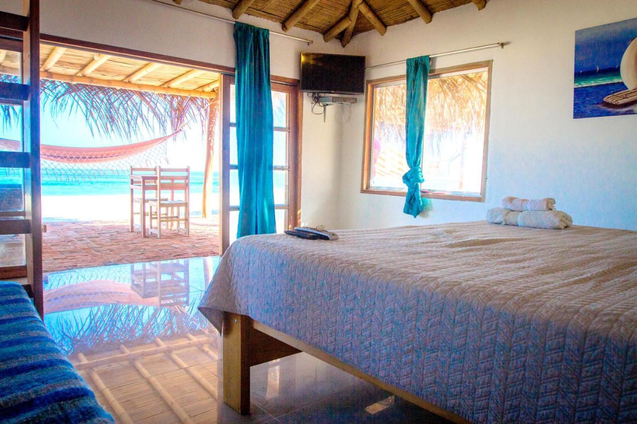 Hotels In San Martín Piura