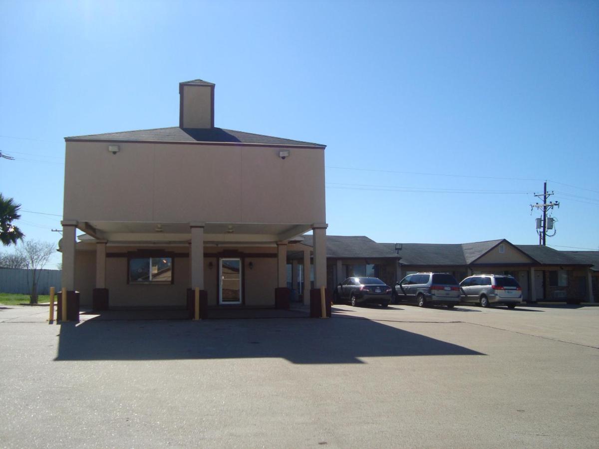 Hotels In Washington Texas