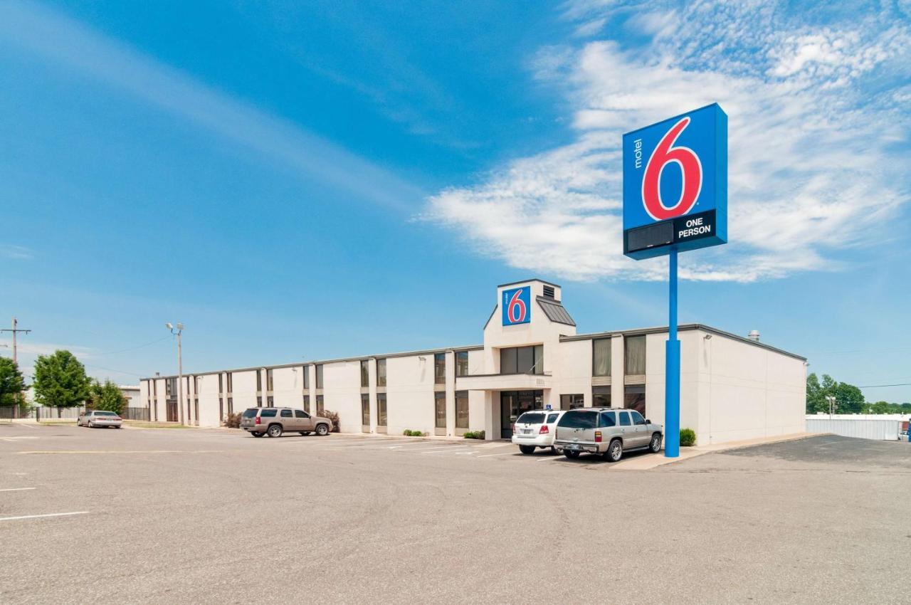 Hotels In Flynn Oklahoma