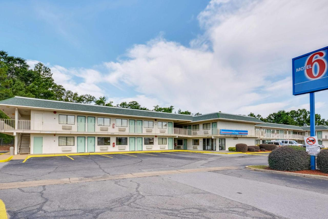 Hotels In Stokes Alabama