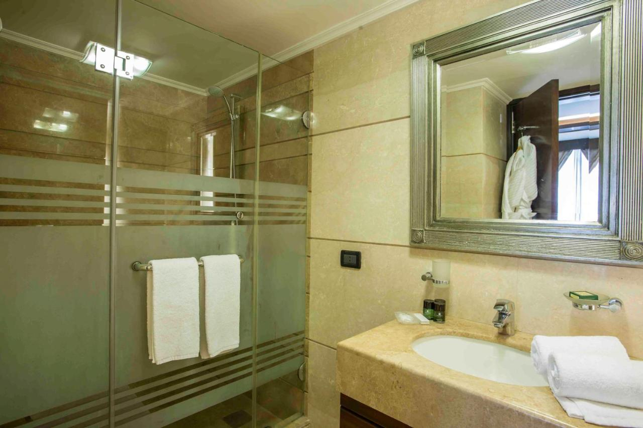imperial suites hotel beirut lebanon bookingcom - Bathroom Cabinets Beirut Lebanon