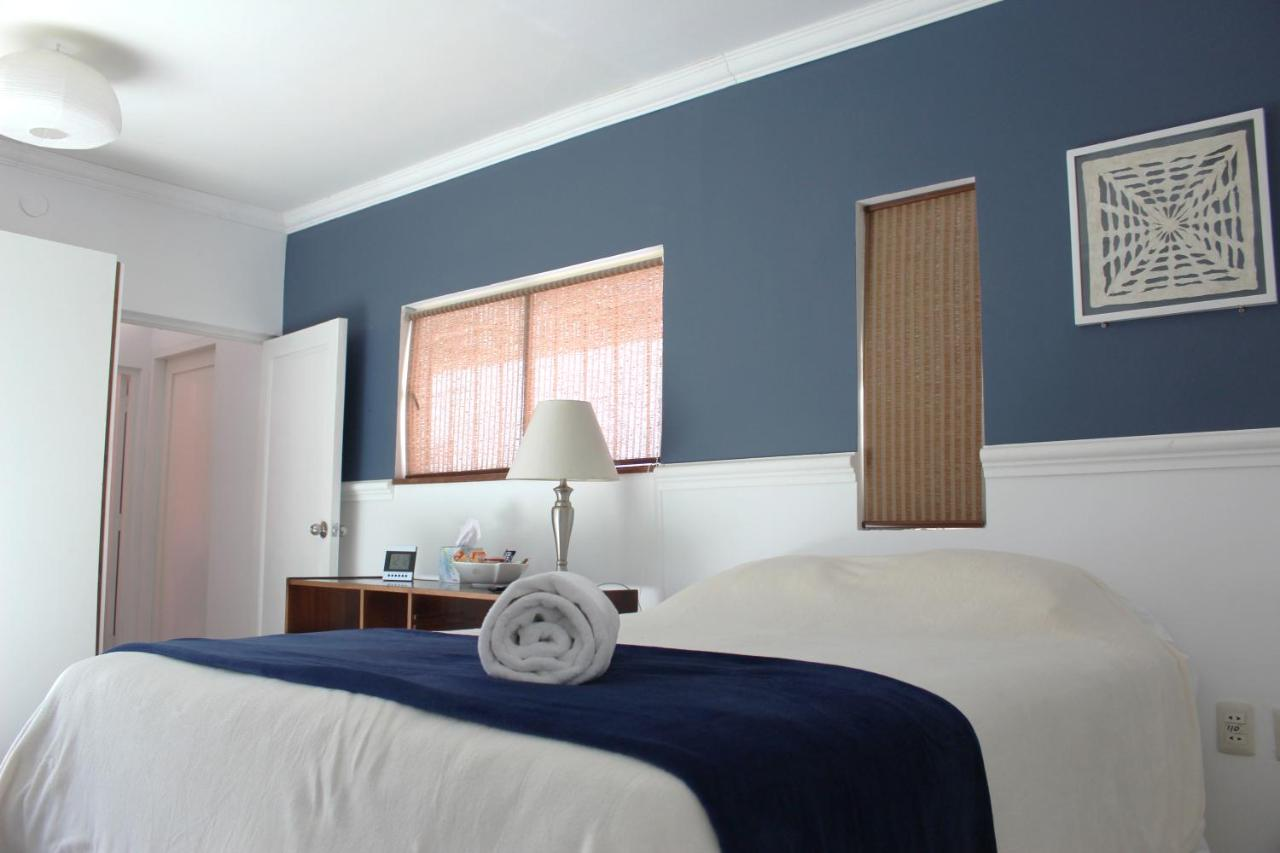 Bed And Breakfasts In Mallasa