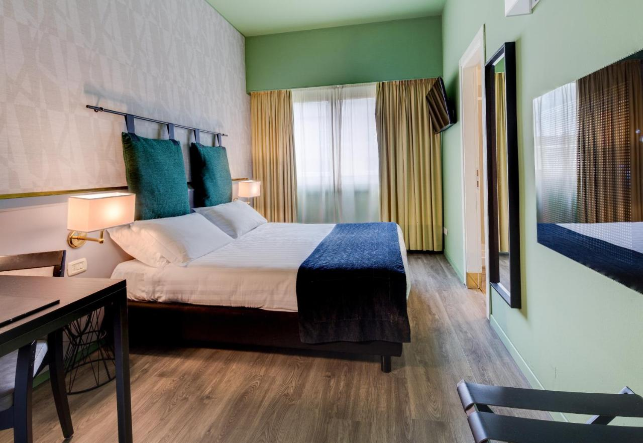 Florence Badkamer Plafond : Hotel best western plus chc florence italië florence booking